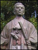minami teisuke primer japones casado con una extranjera japon
