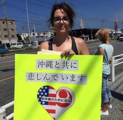 okinawa estadounidenses no poner a todos en un mismo saco japon 1