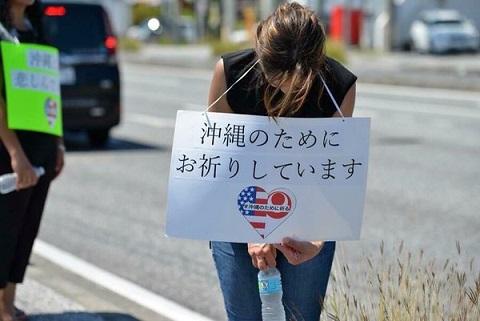 okinawa estadounidenses no poner a todos en un mismo saco japon 5