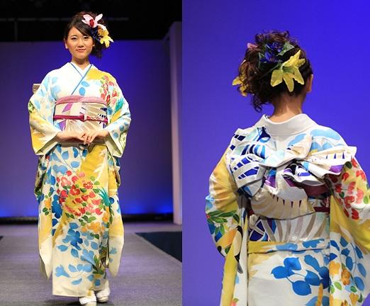 olimpiadas tokyo 2020 kimono project brasil japon 1