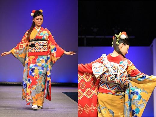 olimpiadas tokyo 2020 kimono project butan japon 1