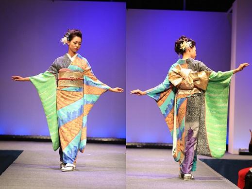 olimpiadas tokyo 2020 kimono project catar japon 1