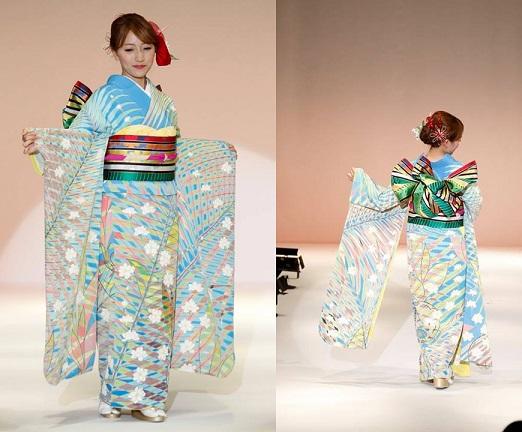 olimpiadas tokyo 2020 kimono project filipinas japon 1
