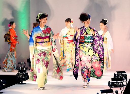 olimpiadas tokyo 2020 kimono project japon 1