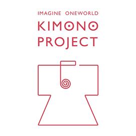 olimpiadas tokyo 2020 kimono project japon