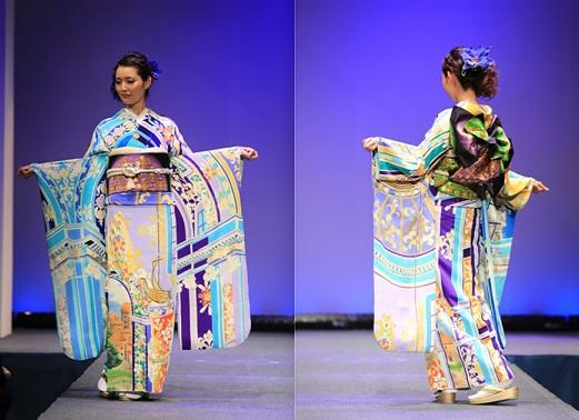 olimpiadas tokyo 2020 kimono project lituania japon 1