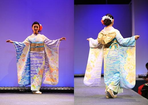 olimpiadas tokyo 2020 kimono project tuvalu 1