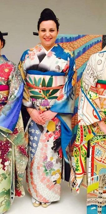 kimono project japon olimpiadas 2020 estados unidos