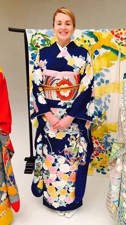 kimono project japon olimpiadas 2020 reino unido