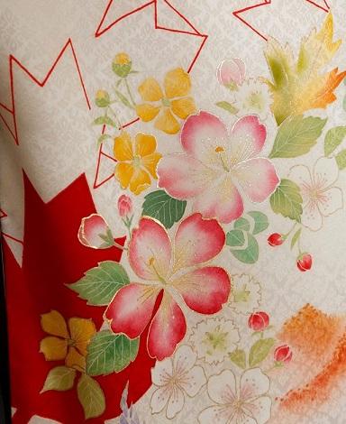 olimpiadas 2020 tokyo kimono project canada japon 5