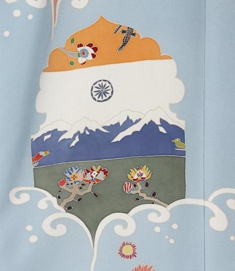 olimpiadas 2020 tokyo kimono project india japon 3
