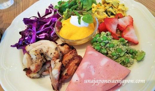 almuerzo-okinawa-japon