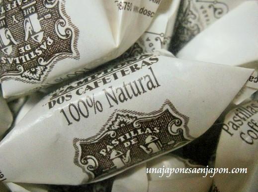 caramelos-de-leche-dos-cafeteras-pamplona-espana-