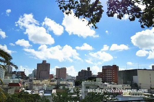 cielo-okinawa-japon
