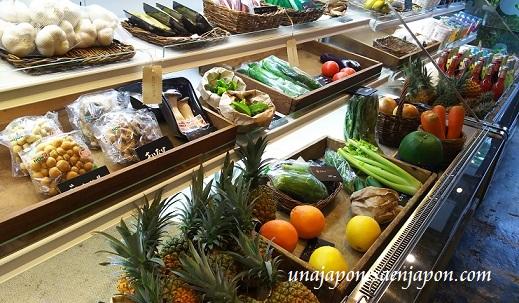 frutas-verduras-okinawa-japon