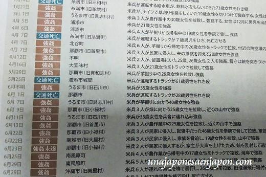 recopilacion-hechos-militares-estadounidenses-okinawa-japon