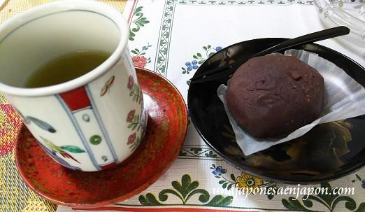 agosto-vacaciones-una-japonesa-en-japon