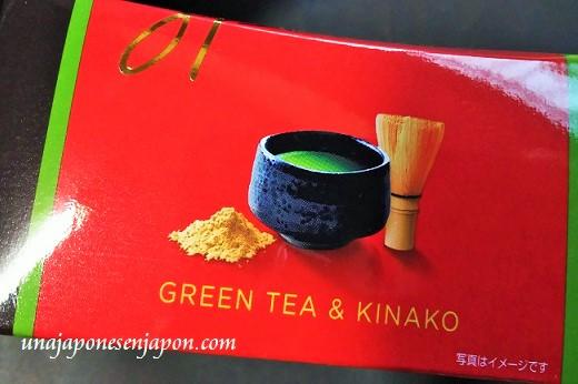 kit-kat-especiales-regalo-tokyo-japon