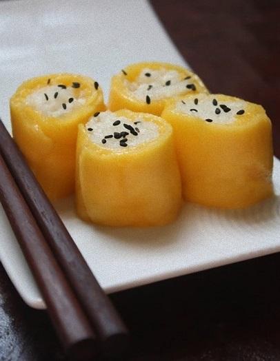sushi-de-coco-y-mango