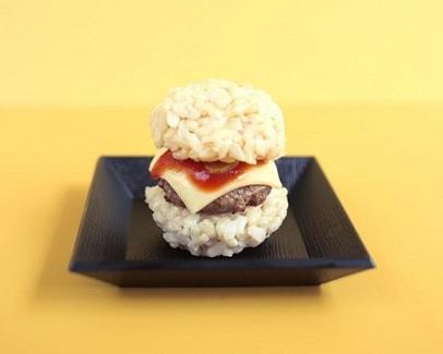 sushi-hamburguesa