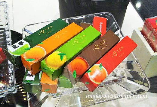 tienda-kit-kat-chocolatory-ikebukuro-tokyo-japon.