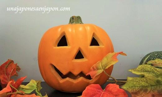 halloween-2016-noche-de-brujas-japon