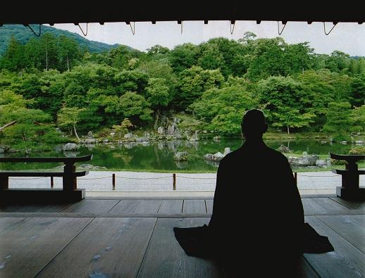 meditacion-zen-japon