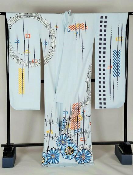 olimpiadas-2020-tokyo-kimono-project-alemania-japon-1