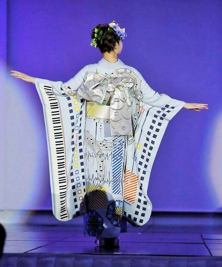 olimpiadas-2020-tokyo-kimono-project-alemania-japon-6