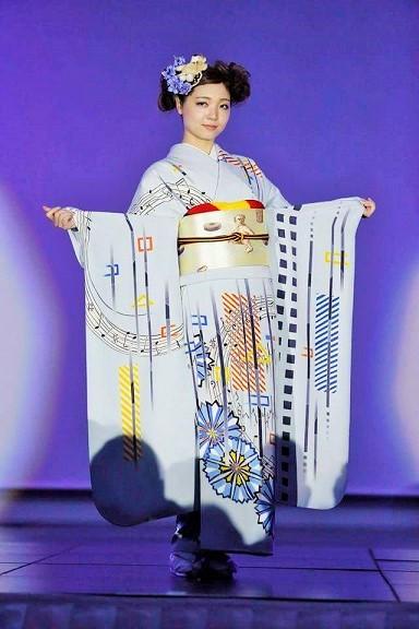 olimpiadas-2020-tokyo-kimono-project-alemania-japon
