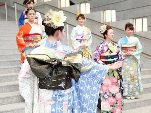 olimpiadas-2020-tokyo-kimono-project-egipto-japon-1