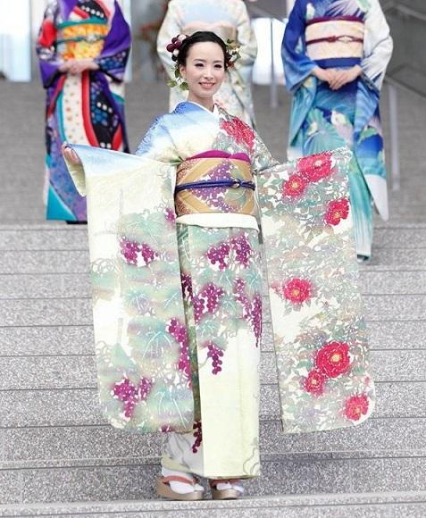 olimpiadas-2020-tokyo-kimono-project-georgia-japon-1