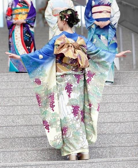 olimpiadas-2020-tokyo-kimono-project-georgia-japon-5