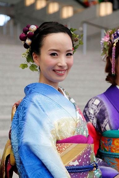 olimpiadas-2020-tokyo-kimono-project-georgia-japon