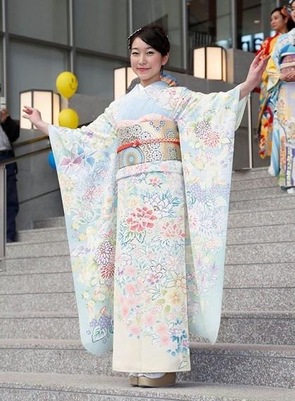 olimpiadas-2020-tokyo-kimono-project-marruecos-japon-1