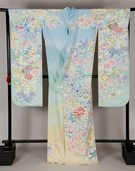 olimpiadas-2020-tokyo-kimono-project-marruecos-japon-2