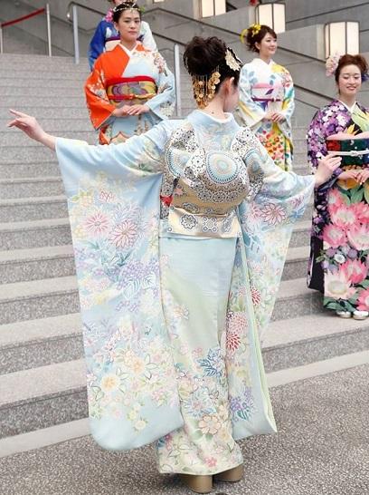 olimpiadas-2020-tokyo-kimono-project-marruecos-japon-5