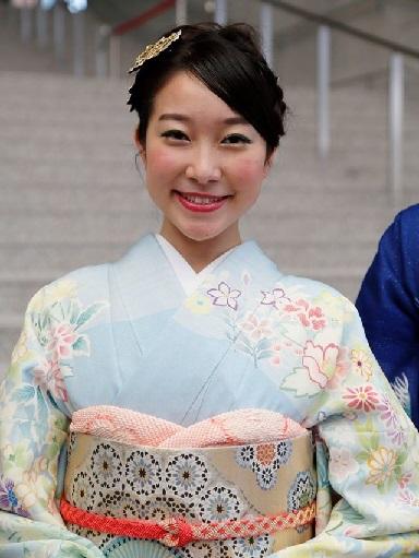 olimpiadas-2020-tokyo-kimono-project-marruecos-japon