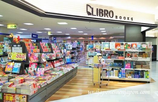 libreria-libro-japon