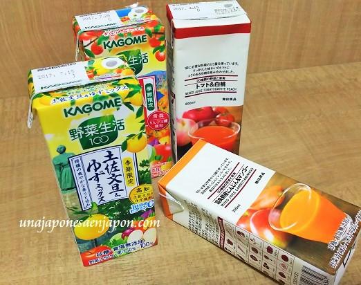 El mensaje oculto de los envases de cartón en Japón – ????????????????