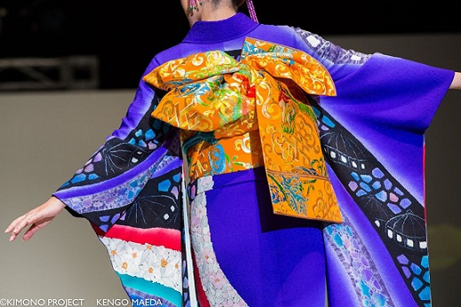 olimpiadas-2020-tokyo-japon-mongolia-4