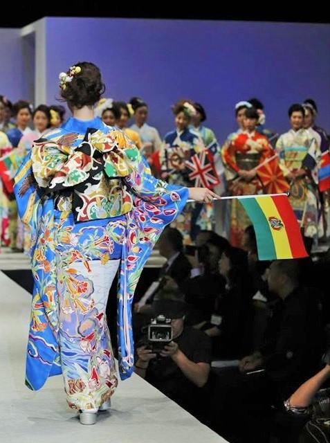 olimpiadas-2020-tokyo-kimono-project-bolivia-japon-1