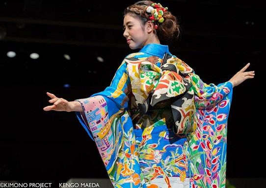 olimpiadas-2020-tokyo-kimono-project-bolivia-japon-3