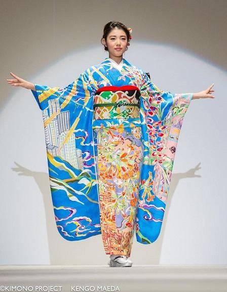 olimpiadas-2020-tokyo-kimono-project-bolivia-japon