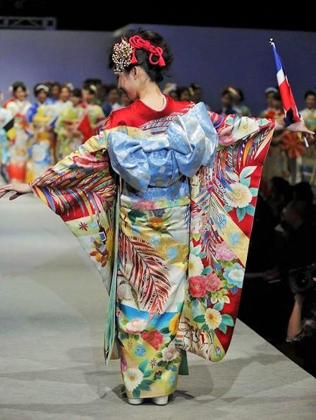 olimpiadas-2020-tokyo-kimono-project-republica-dominicana-japon-1