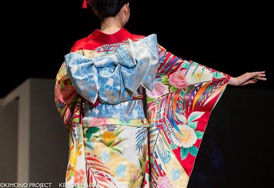 olimpiadas-2020-tokyo-kimono-project-republica-dominicana-japon-3