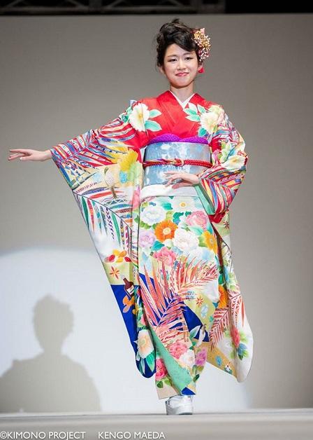 olimpiadas-2020-tokyo-kimono-project-republica-dominicana-japon