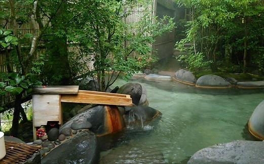 onsen-aguas-termales-japon