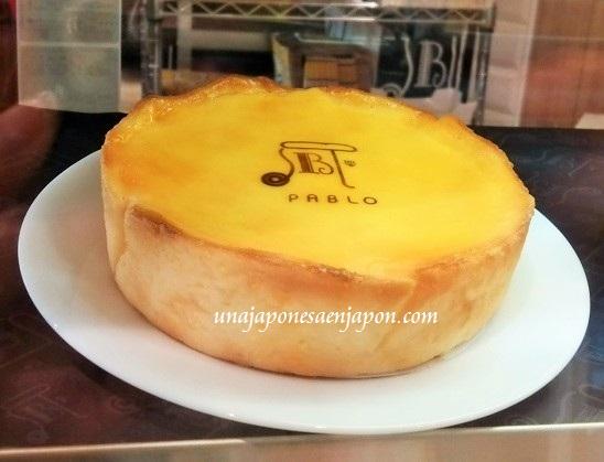 pablo-tarta-de-queso-cheese-cake-okinawa-japon-
