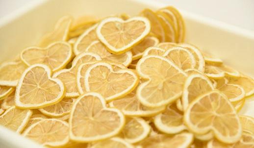 te-con-limon-con-forma-de-corazon-japon-4